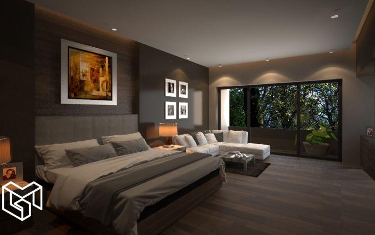 Foto de casa en venta en, bosques de san ángel sector palmillas, san pedro garza garcía, nuevo león, 1654343 no 04