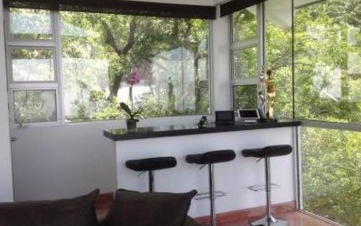Foto de casa en venta en  , bosques de san ?ngel sector palmillas, san pedro garza garc?a, nuevo le?n, 1853166 No. 06