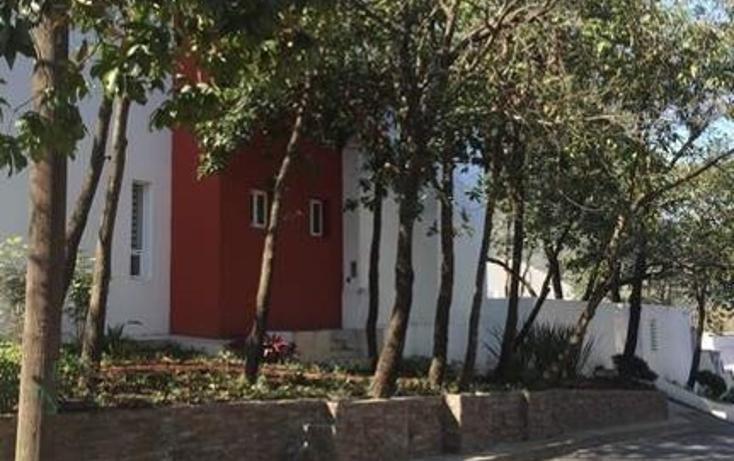 Foto de casa en venta en  , bosques de san ángel sector palmillas, san pedro garza garcía, nuevo león, 1853898 No. 04