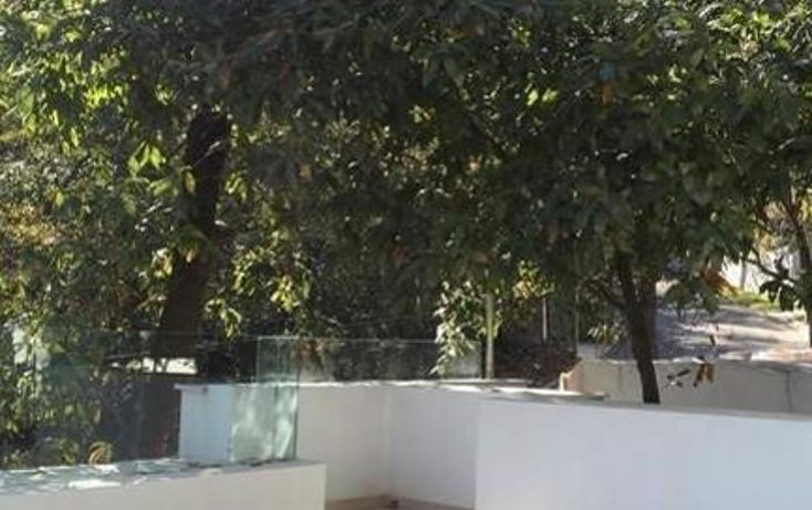 Foto de casa en venta en  , bosques de san ángel sector palmillas, san pedro garza garcía, nuevo león, 1853898 No. 14