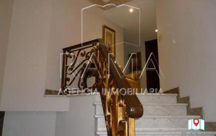 Foto de casa en venta en, bosques de san ángel sector palmillas, san pedro garza garcía, nuevo león, 1936408 no 03