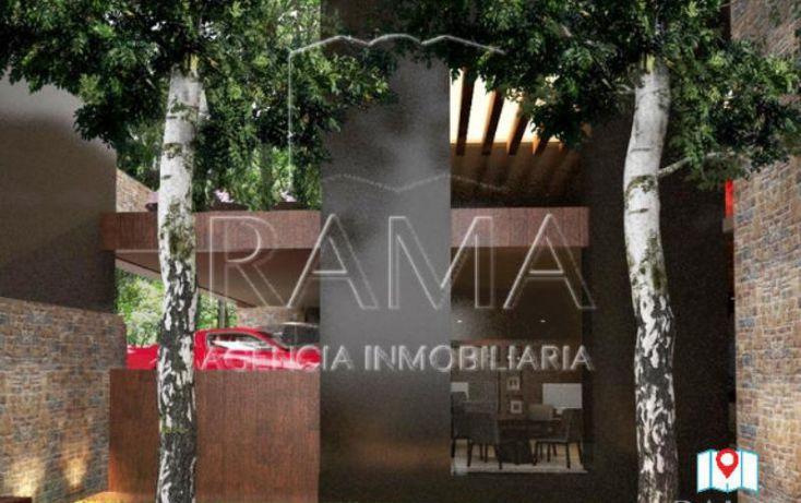 Foto de casa en venta en, bosques de san ángel sector palmillas, san pedro garza garcía, nuevo león, 1936972 no 01