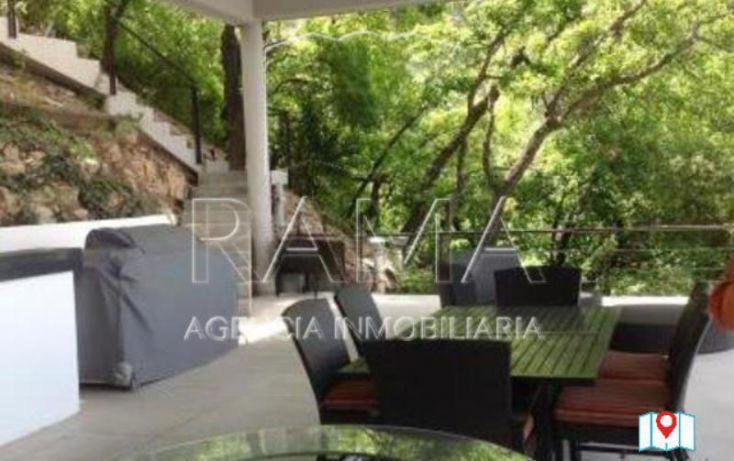 Foto de casa en venta en, bosques de san ángel sector palmillas, san pedro garza garcía, nuevo león, 1936998 no 08