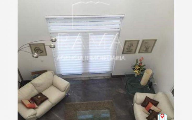 Foto de casa en venta en, bosques de san ángel sector palmillas, san pedro garza garcía, nuevo león, 2025806 no 05