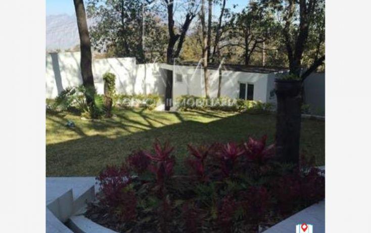 Foto de casa en venta en, bosques de san ángel sector palmillas, san pedro garza garcía, nuevo león, 2025806 no 10