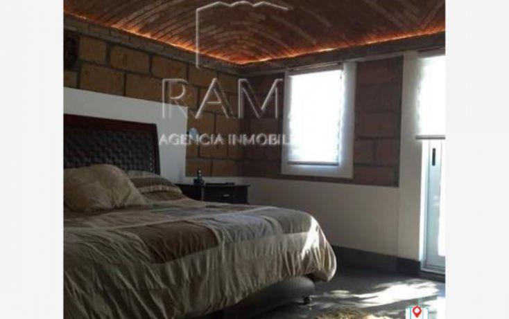 Foto de casa en venta en, bosques de san ángel sector palmillas, san pedro garza garcía, nuevo león, 2025806 no 11