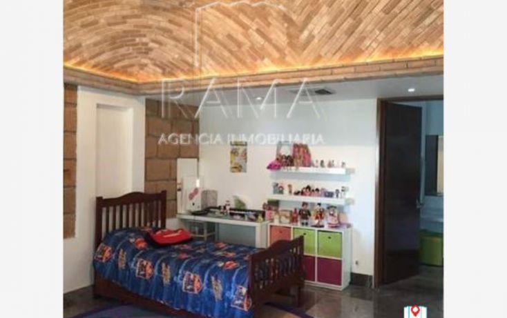 Foto de casa en venta en, bosques de san ángel sector palmillas, san pedro garza garcía, nuevo león, 2025806 no 15