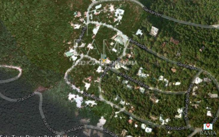 Foto de casa en venta en, bosques de san ángel sector palmillas, san pedro garza garcía, nuevo león, 2025806 no 17