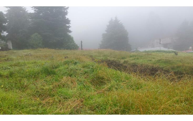 Foto de terreno habitacional en venta en  , bosques de san cayetano, mineral del monte, hidalgo, 1271361 No. 01