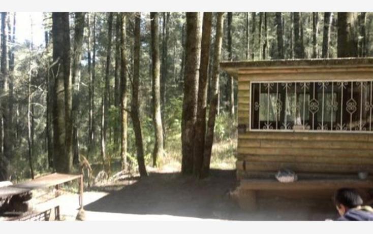 Foto de rancho en venta en  , bosques de san cayetano, mineral del monte, hidalgo, 857531 No. 01