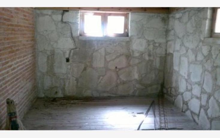 Foto de rancho en venta en, bosques de san cayetano, mineral del monte, hidalgo, 857531 no 04