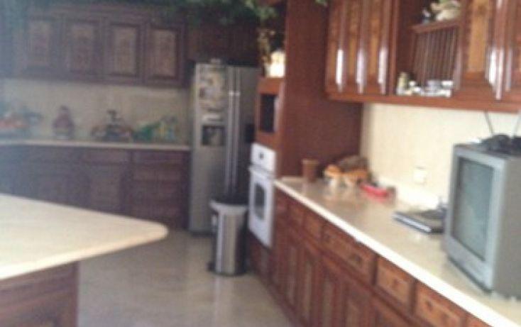 Foto de casa en venta en, bosques de san francisco i y ii, chihuahua, chihuahua, 1059633 no 03