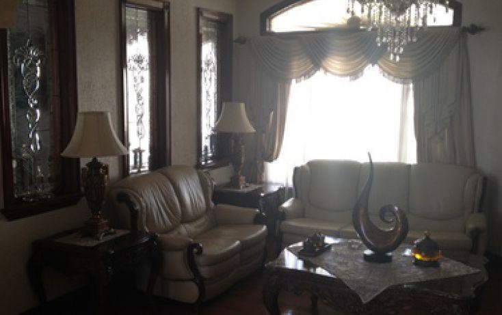 Foto de casa en venta en, bosques de san francisco i y ii, chihuahua, chihuahua, 1059633 no 04