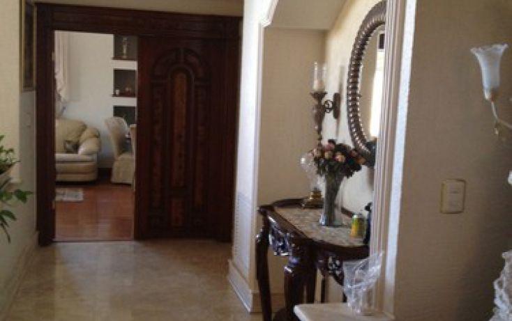Foto de casa en venta en, bosques de san francisco i y ii, chihuahua, chihuahua, 1059633 no 06