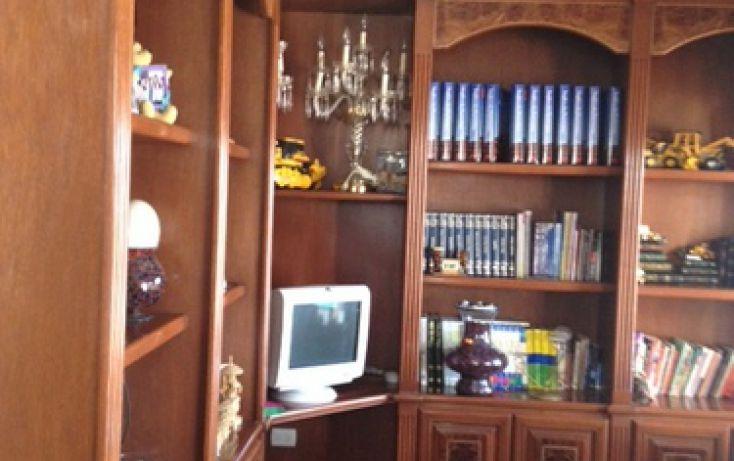 Foto de casa en venta en, bosques de san francisco i y ii, chihuahua, chihuahua, 1059633 no 10