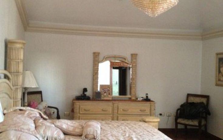 Foto de casa en venta en, bosques de san francisco i y ii, chihuahua, chihuahua, 1059633 no 11