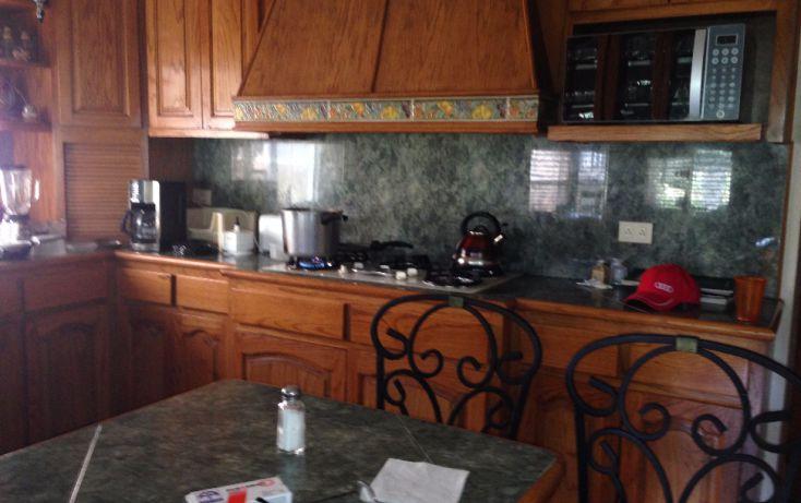 Foto de casa en venta en, bosques de san francisco i y ii, chihuahua, chihuahua, 1068481 no 06