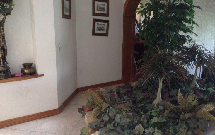 Foto de casa en venta en, bosques de san francisco i y ii, chihuahua, chihuahua, 1068481 no 07