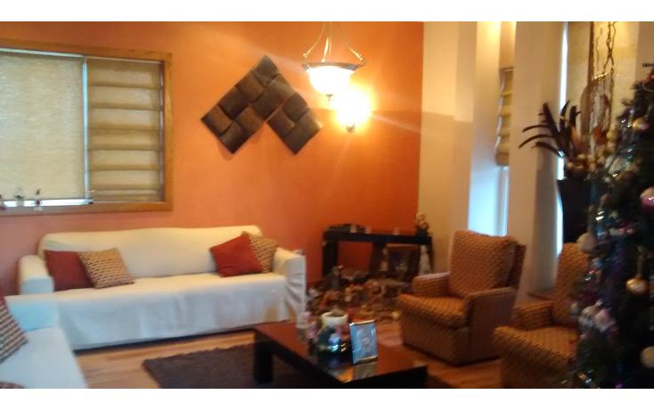 Foto de casa en venta en  , bosques de san francisco i y ii, chihuahua, chihuahua, 1143113 No. 02