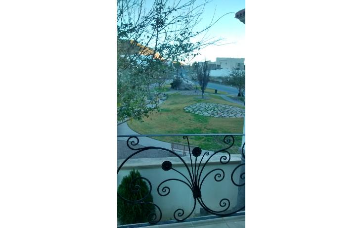 Foto de casa en venta en  , bosques de san francisco i y ii, chihuahua, chihuahua, 1143113 No. 09