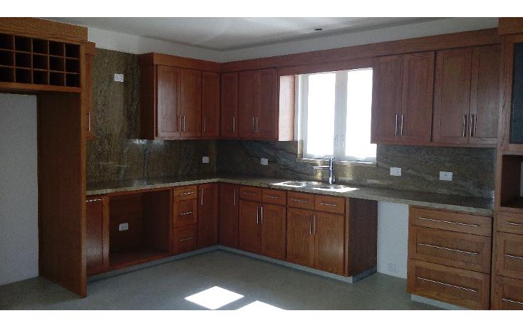 Foto de casa en venta en  , bosques de san francisco i y ii, chihuahua, chihuahua, 1172047 No. 02