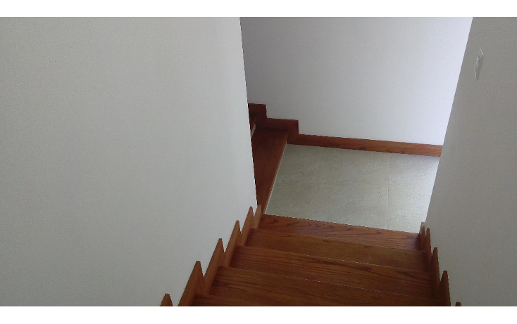 Foto de casa en venta en  , bosques de san francisco i y ii, chihuahua, chihuahua, 1172047 No. 04