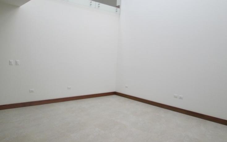 Foto de casa en venta en  , bosques de san francisco i y ii, chihuahua, chihuahua, 1198037 No. 05