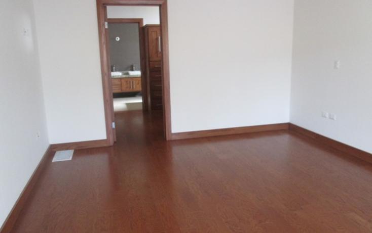 Foto de casa en venta en  , bosques de san francisco i y ii, chihuahua, chihuahua, 1198037 No. 11
