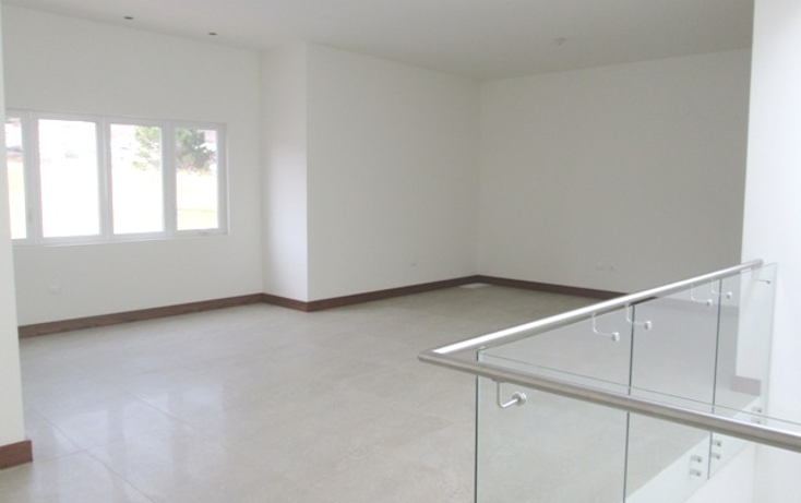 Foto de casa en venta en  , bosques de san francisco i y ii, chihuahua, chihuahua, 1198037 No. 14