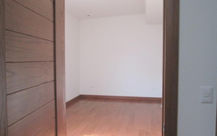 Foto de casa en venta en  , bosques de san francisco i y ii, chihuahua, chihuahua, 1198037 No. 17