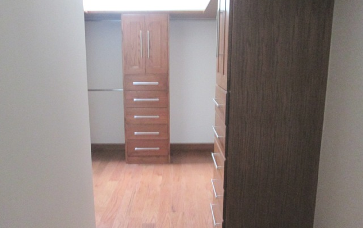 Foto de casa en venta en  , bosques de san francisco i y ii, chihuahua, chihuahua, 1198037 No. 20