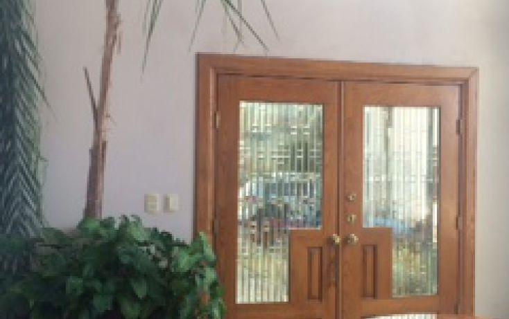 Foto de casa en venta en, bosques de san francisco i y ii, chihuahua, chihuahua, 1252793 no 02