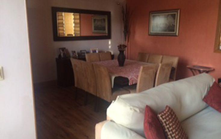Foto de casa en venta en, bosques de san francisco i y ii, chihuahua, chihuahua, 1252793 no 03