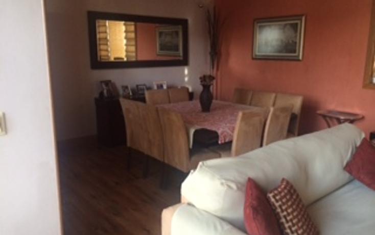 Foto de casa en venta en  , bosques de san francisco i y ii, chihuahua, chihuahua, 1252793 No. 03