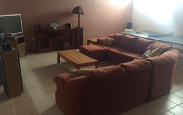 Foto de casa en venta en  , bosques de san francisco i y ii, chihuahua, chihuahua, 1252793 No. 06