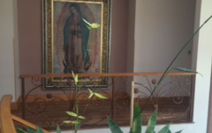 Foto de casa en venta en, bosques de san francisco i y ii, chihuahua, chihuahua, 1252793 no 08