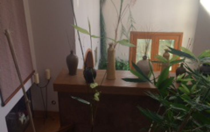 Foto de casa en venta en, bosques de san francisco i y ii, chihuahua, chihuahua, 1252793 no 09