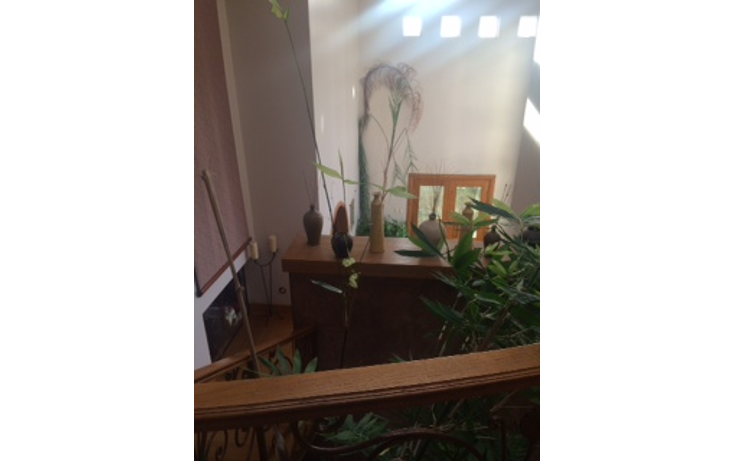 Foto de casa en venta en  , bosques de san francisco i y ii, chihuahua, chihuahua, 1252793 No. 09