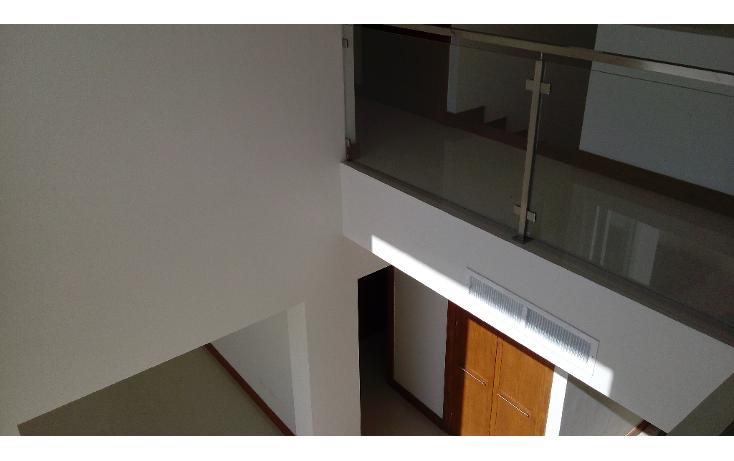 Foto de casa en venta en  , bosques de san francisco i y ii, chihuahua, chihuahua, 1285481 No. 04