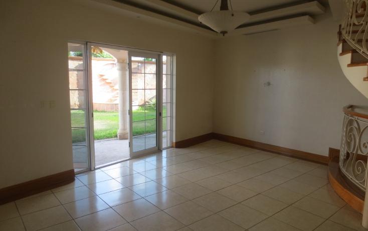 Foto de casa en venta en  , bosques de san francisco i y ii, chihuahua, chihuahua, 1317445 No. 04