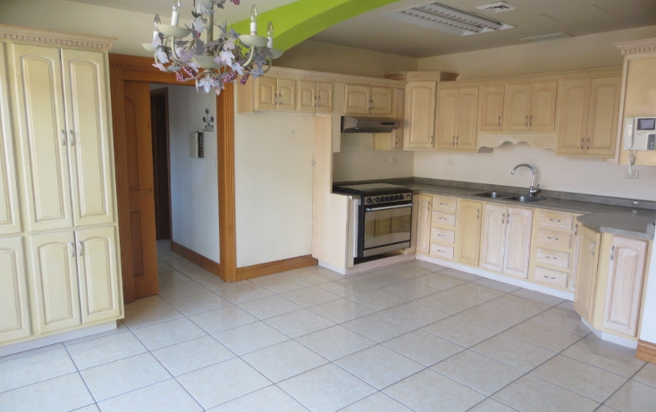 Foto de casa en venta en  , bosques de san francisco i y ii, chihuahua, chihuahua, 1317445 No. 05