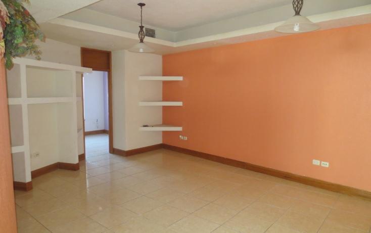 Foto de casa en venta en  , bosques de san francisco i y ii, chihuahua, chihuahua, 1317445 No. 17