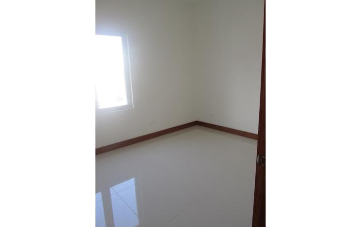 Foto de casa en venta en  , bosques de san francisco i y ii, chihuahua, chihuahua, 1327383 No. 02