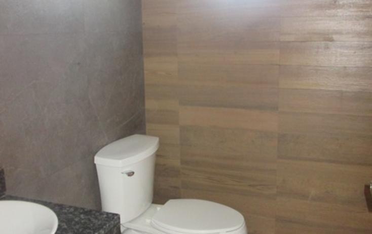Foto de casa en venta en  , bosques de san francisco i y ii, chihuahua, chihuahua, 1327383 No. 03