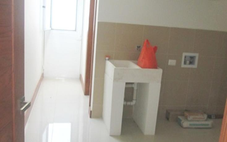 Foto de casa en venta en  , bosques de san francisco i y ii, chihuahua, chihuahua, 1327383 No. 06