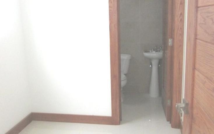 Foto de casa en venta en  , bosques de san francisco i y ii, chihuahua, chihuahua, 1327383 No. 07