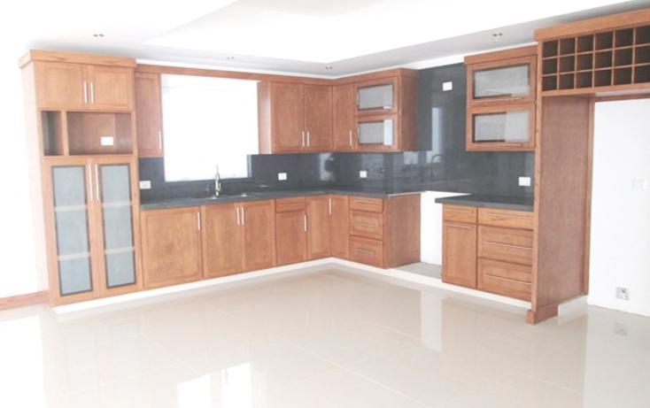 Foto de casa en venta en  , bosques de san francisco i y ii, chihuahua, chihuahua, 1327383 No. 08