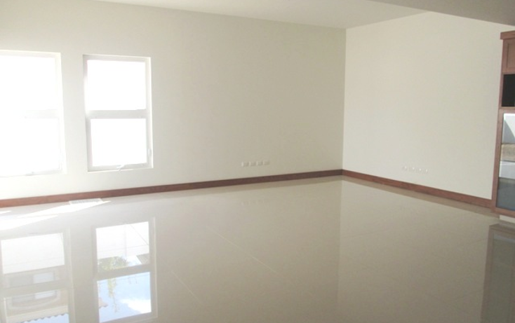 Foto de casa en venta en  , bosques de san francisco i y ii, chihuahua, chihuahua, 1327383 No. 09