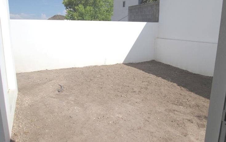 Foto de casa en venta en  , bosques de san francisco i y ii, chihuahua, chihuahua, 1327383 No. 11