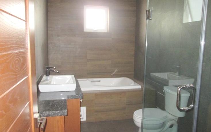 Foto de casa en venta en  , bosques de san francisco i y ii, chihuahua, chihuahua, 1327383 No. 17